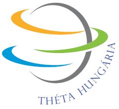 Théta Hungária Kft